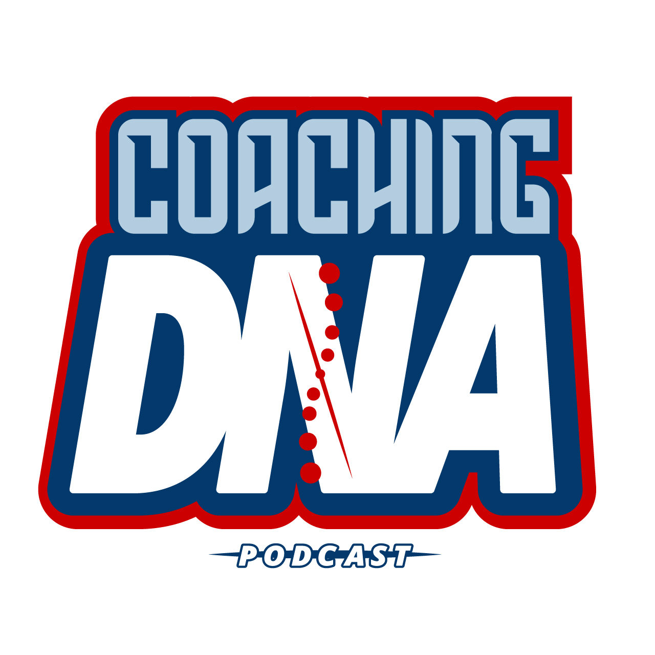 Coaching-DNA